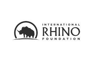 Help to fight rhino poaching!