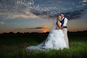 Carly Burlakoff, Tim Davis Photography3