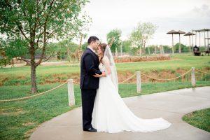 Wedding-160